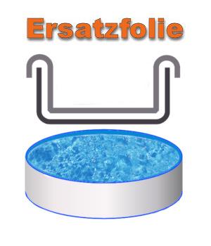 Schwimmbadfolie schwimmbadfolien bei schwimmbad folie for Hersteller poolfolien